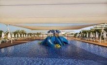 Hotel Maxx Royal Belek Golf & Spa 2