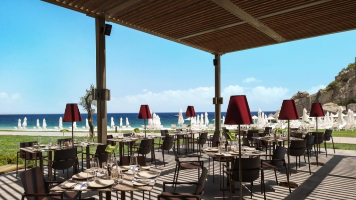 Maxx Royal Resort & Spa Kemer 4