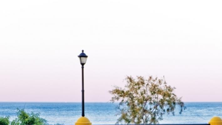 Oferte sejur Grecia