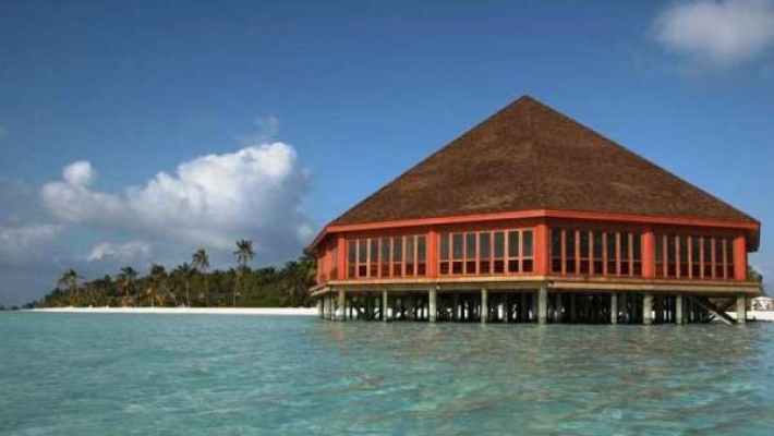 Oferte sejur Maldive