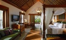 Hotel Melia Bali Villas & Spa Resort 2