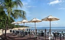 Melia Bali Villas & Spa Resort 5
