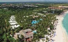 Hotel Melia Caribe Tropical 1