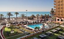 Hotel Melia Costa del Sol 3