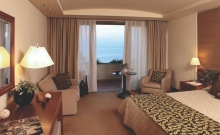 Hotel Meliton Porto Carras 2