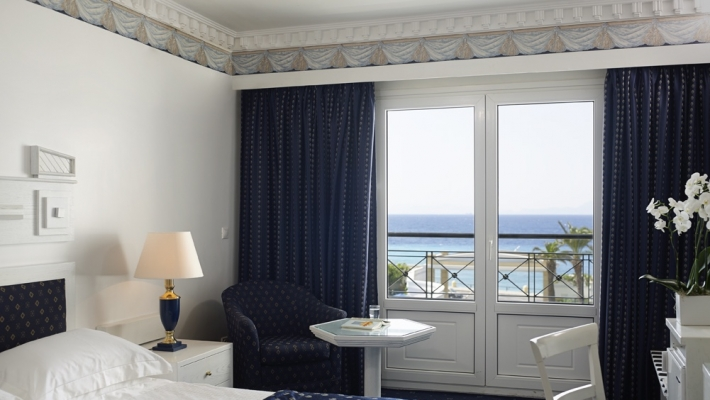 Hotel Mitsis Grand 2
