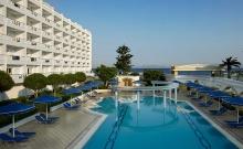 Hotel Mitsis Grand 3