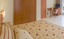 Hotel Montemar Maritim 2