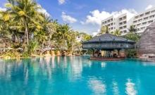 Hotel Movenpick Resort & Spa 3