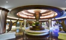 Movenpick Resort & Spa 5