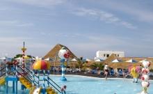 Hotel Nana Beach 3
