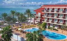 Hotel Neptuno 1