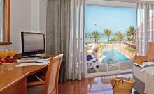 Hotel Neptuno 2