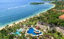 Hotel Nusa Dua Beach & Spa 1