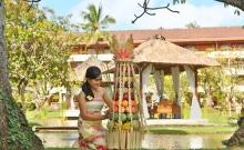 Oferta sejur Bali