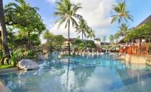 Nusa Dua Beach & Spa 5