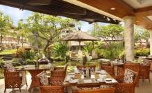 Sejur Bali