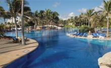 Hotel Oasis Cancun 3