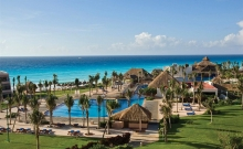 Oasis Cancun 5