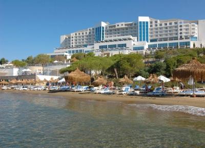 Hotel Onyria Claros Beach & Spa Resort