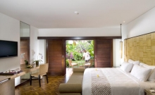 Hotel Padma Resort Bali 2