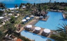 Hotel Padma Resort Bali 3