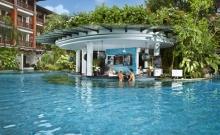 Padma Resort Bali 5