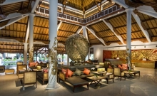 Padma Resort Bali 6