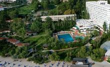 Hotel Pallini Beach 1