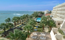 Hotel Palm Beach 1