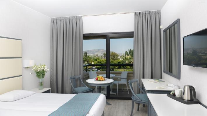 Hotel Palm Beach 2