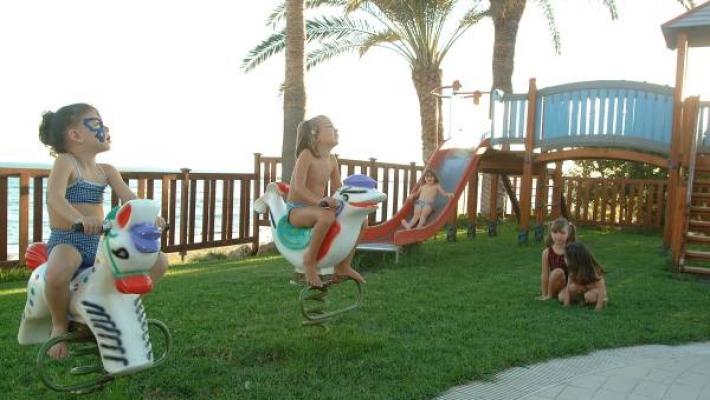 Palm Beach 6