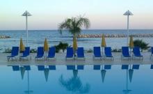 Charter Cipru