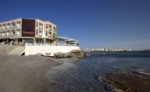 Hotel Palmera 1