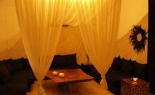 Hotel Pantokrator 2