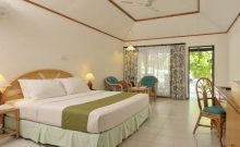 Hotel Paradise Island Resort & Spa 2