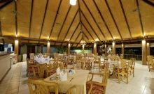 Paradise Island Resort & Spa 4