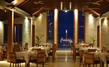 Paradise Island Resort & Spa 6