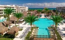 Hotel Paradisus la Perla 1