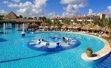Hotel Paradisus Punta Cana 3