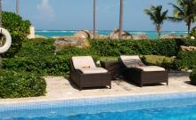 Paradisus Punta Cana 5