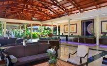 Paradisus Punta Cana 6