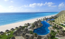 Sejur Cancun