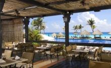 Charter Cancun