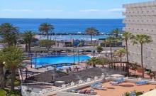 Hotel Park Troya 3
