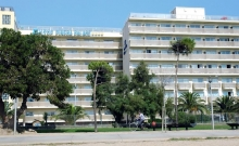 Hotel Pineda Palace 1