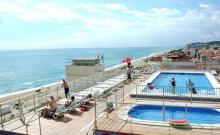 Hotel Pineda Palace 3