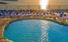 Hotel Playa Bonita 3