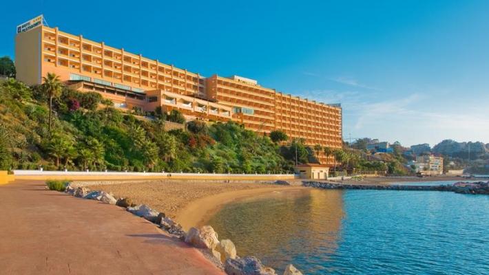 Playa Bonita 5