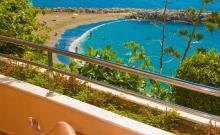 Sejur Costa del Sol